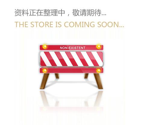 扬州市千赢娱乐网站医疗器械有限公司